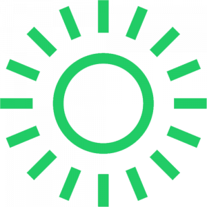 Energiefreund_Logo_RGB_LogoOnly